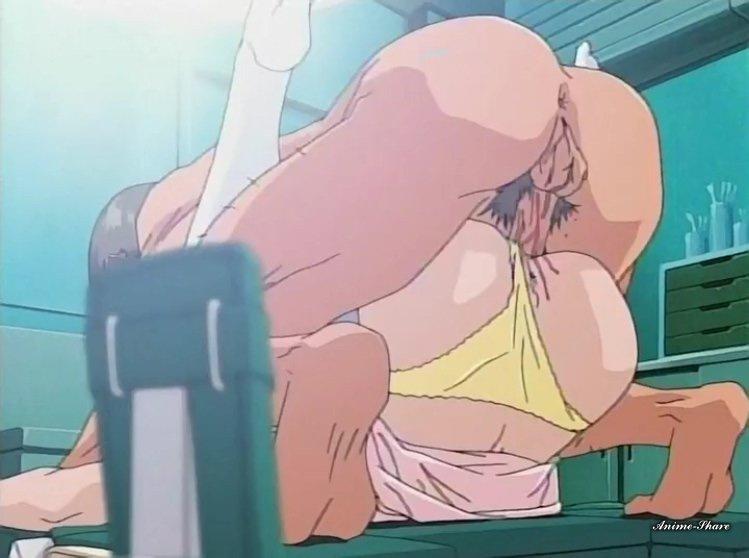 Смотреть Порно Записки Медсестры