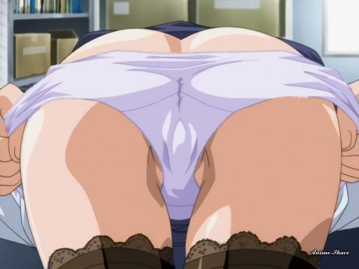 аниме аниме картинки порно аниме anime anime hentai