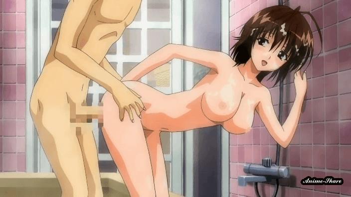 полнометражные порно аниме онлайн смотреть бесплатно