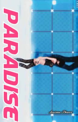 [HMV] Fap Hero (Часть 2) / Bastati's Faphero: Paradise