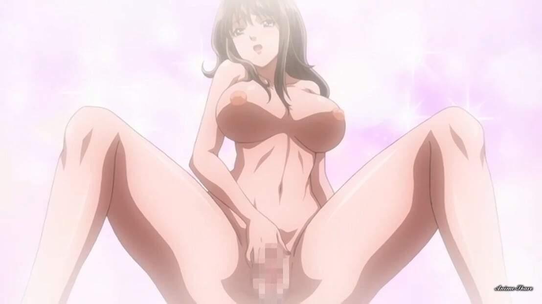 Дамское белье  Хентай   hentaiaru