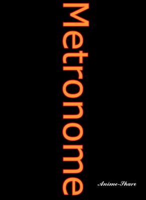 [HMV] Fap Hero (Часть 4) / Ninza's Faphero – Metronome Time