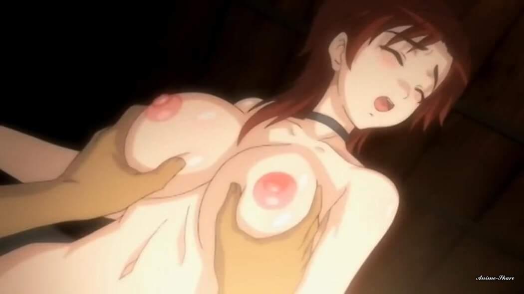 Займемся сексом с акиной на горячих источниках видео