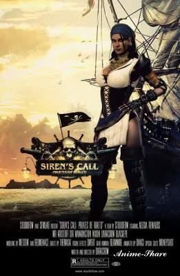 SIREN'S CALL / PIRATES OF RIALTO