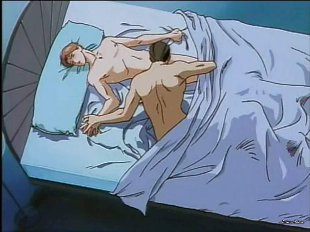 Tortured sex rough sex