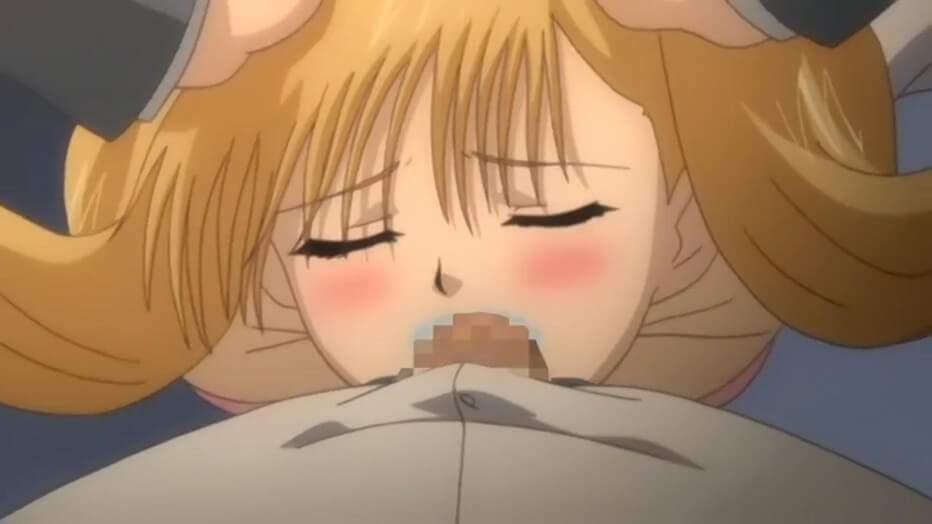 хентай 3д аниме онлайн в хорошем качестве  Страница 6