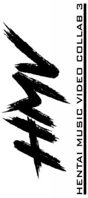 [HMV] HMV COLLAB 3