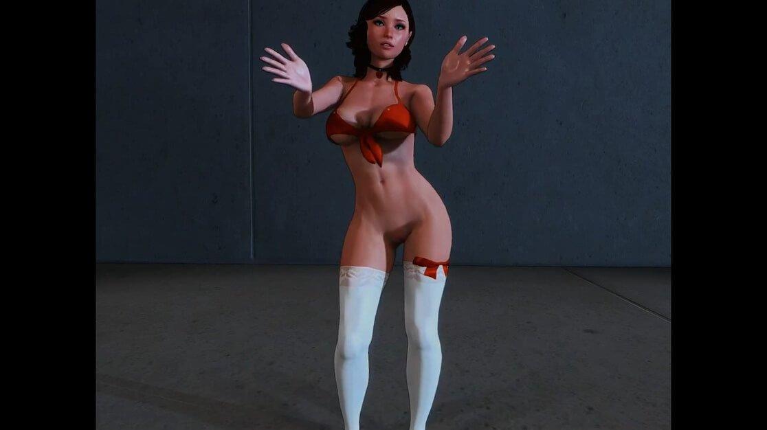 Порно игры  Games  Страница 31  Открытый порно торрент