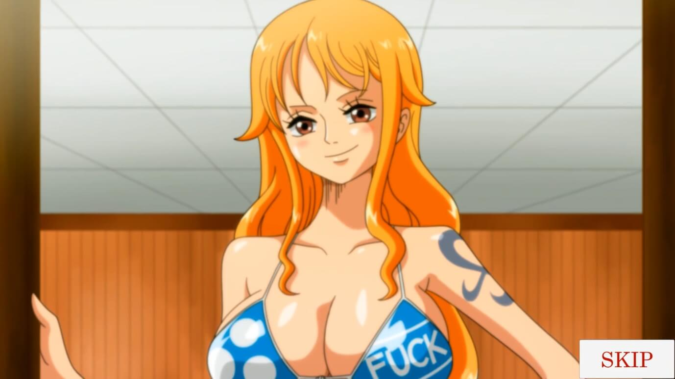 booty call houston