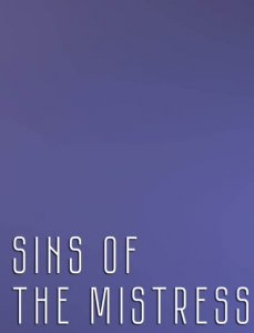 [SFM] Sins of the Mistress (Overwatch sex)