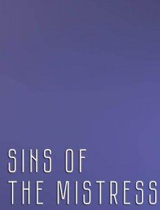 [SFM] Sins of the Mistress (Overwatch sex)