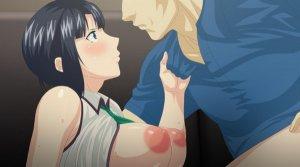 Hajimete no Hitozuma / Моя первая замужняя женщина