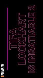 [SFM] Tifa Lockheart is Insasiable 2