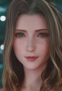 [SFM] Final Fantasy Compilation 3