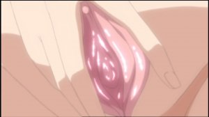 Cele Kano / Сэрэ Кано [Uncensored]